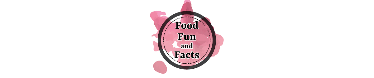 Thermomix®-Blog | food-fun-and-facts.de